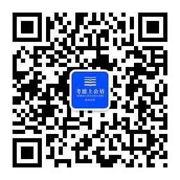 http://zunyi.kds100.com/uploads/allimg/140320/2080_1106293491.jpg